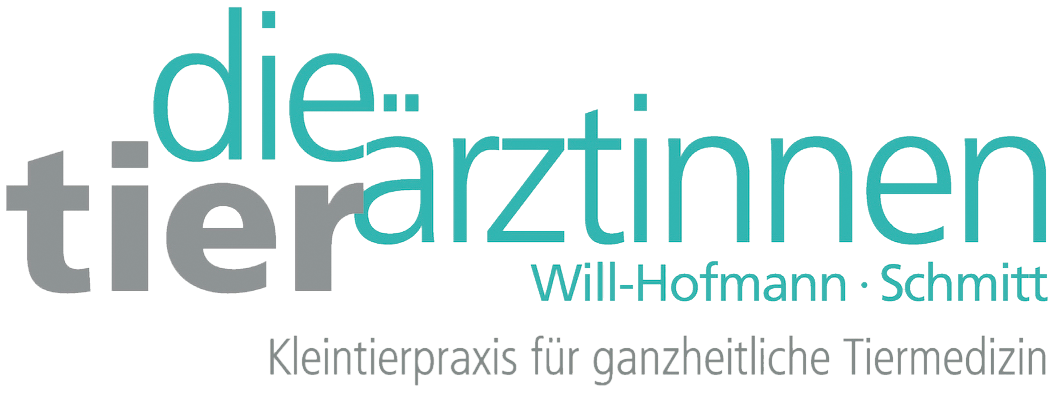 tier-tieraerztinnen-logo